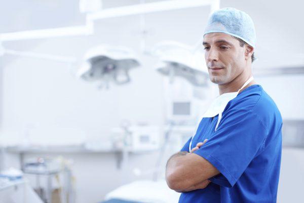 אדם יקר לכם זקוק לטיפול רפואי… / תמיר לוסקי