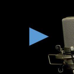 ראיון ראשון בסדרה: ניסויים במערכת הביטחון - לא מה שחשבתם (רשת ב')