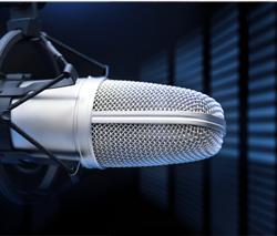 ראיון: הפיקוח הלקוי על הניסויים בבעלי חיים (רדיו מהות החיים)